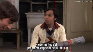 [The Big Bang Theory 11x04] Sneak Peek 'The Explosion Implosion' Subs