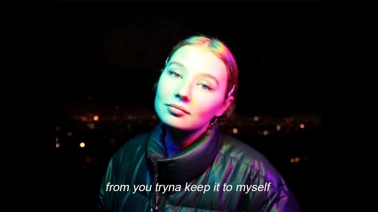 mimi bay - keep it (Music Video)