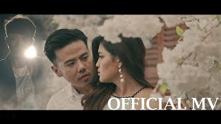 បងអាចជួយបាន - [ I can help you ] - Thou RG - OFFICIAL MV (4K)
