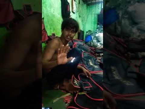 peli peli buriya phulaile Ho bate na new bhojpuri songs