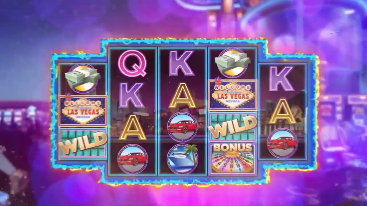 Gsn Casino Not Working