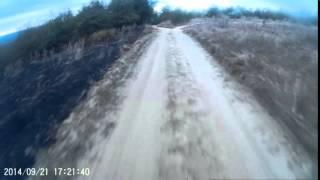 2003 adly ram 150cc 5 speed manual gas atv quad