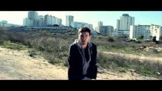 Gerard - Lissabon (Official Video)