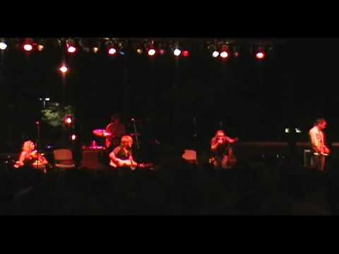 Tell Me Ma - Gaelic Storm - Iowa Irish Fest 2009 mp3