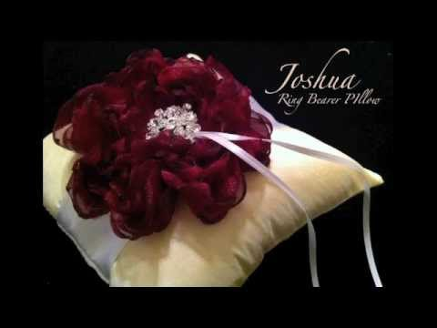 {joshua}-how-to-make-an-easy-diy-ring-bearer-pillow