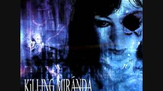Killing Miranda - Conspiracy Theory