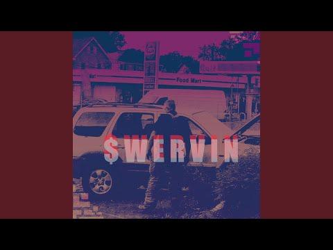 $wervin
