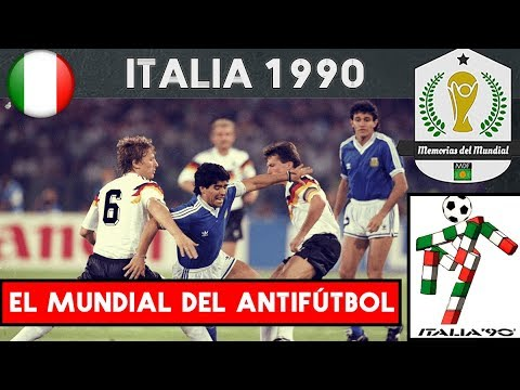 world-cup-italy-1990-it