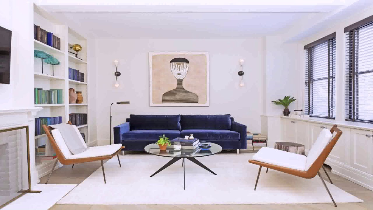 interior design ideas for small flats in hyderabad youtube