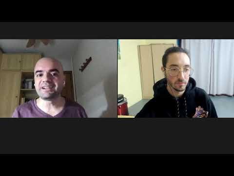 David Tomé opina a las criticas a Robert Martínez