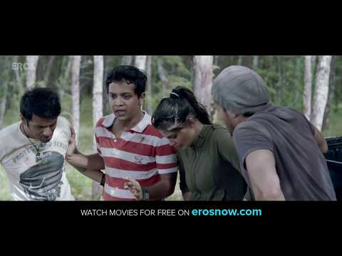 Anand Tiwari finds a way  Go Goa Gone  Movie