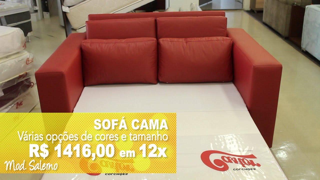 sofa e colchao osasco usado olx df colchão solteiro casal sofá cama em promoção  loja