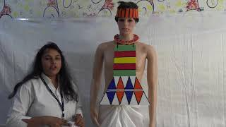 La Class Video - Making of African Wardrobe