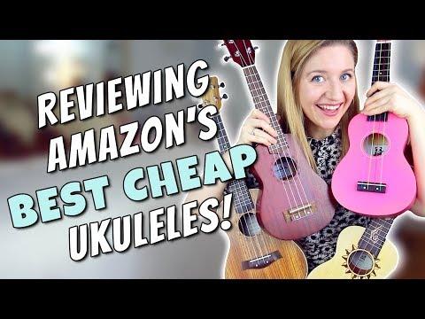 Online dating sites reviews ukulele