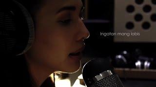 Karylle - Paano Ko Tuturuan Ang Puso (Lyric Video)
