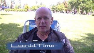 Аргентина. Мой SKYPE для подписчиков -- leonid.timo(Скайп для моих подписчиков, создан для более интерактивных встреч в интернете, ответов на интересующие..., 2014-03-24T23:05:06.000Z)