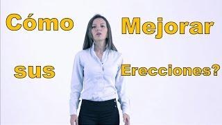 Video 7 Consejos para Mejores Erecciones incluyendo dietas y comidas | por el dr Pablo Rodriguez download MP3, 3GP, MP4, WEBM, AVI, FLV Agustus 2018