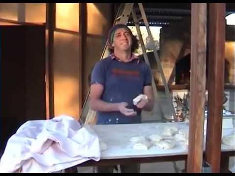 Crystal Waters Bakery