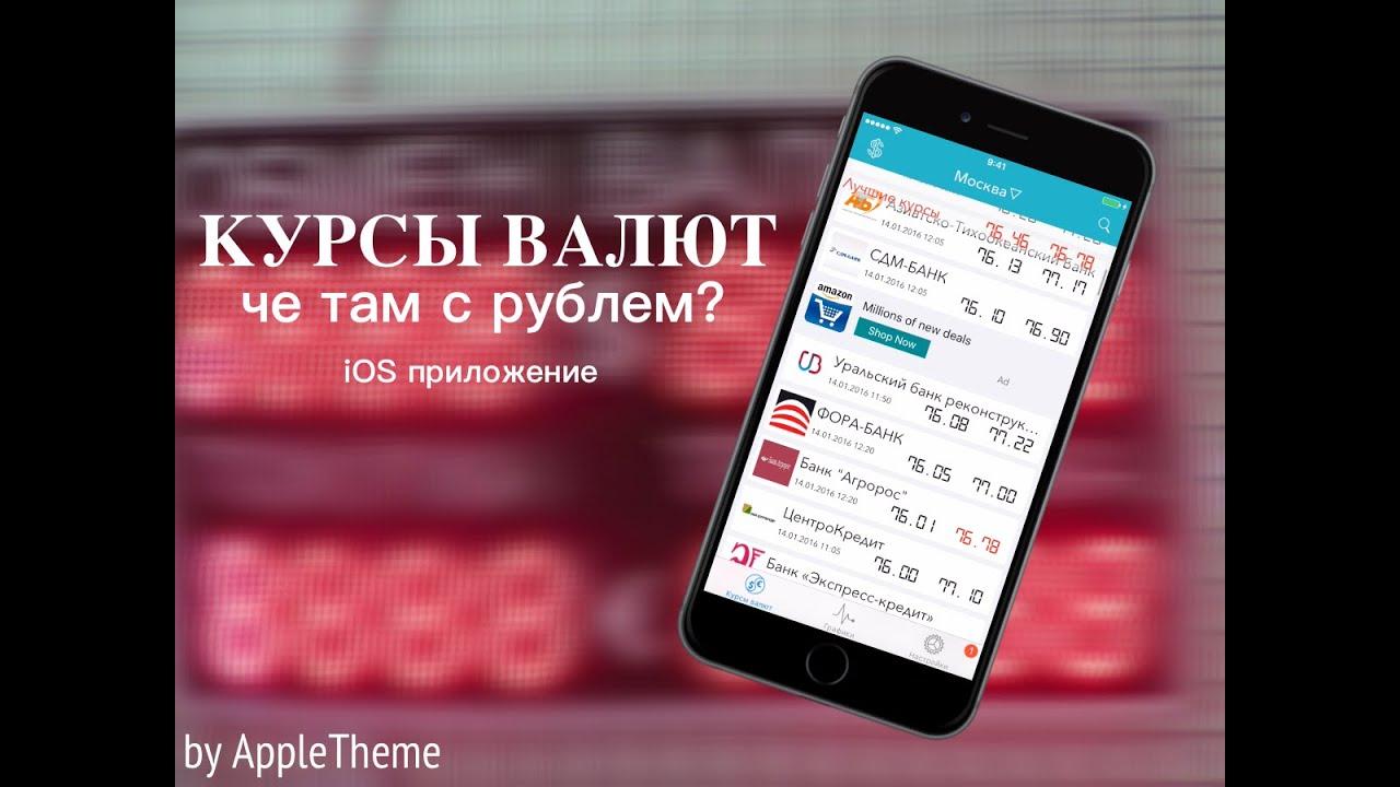 кредит москва банк курс валют займы онлайн с плохой ки vsemikrozaymy.ru