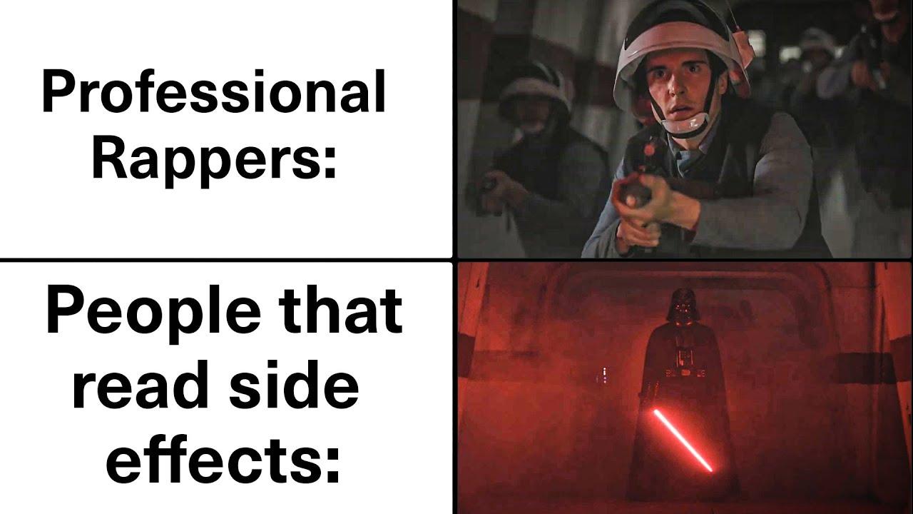 Star Wars Memes #70