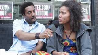 Nneka, Soul is Heavy 2