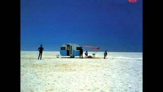 Cold Chisel - You Got Nothing I Want (Original Studio Version)
