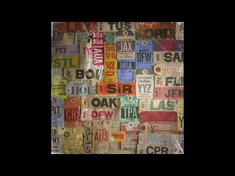 Download SiR - Mood (feat. Zacari) (432hz)