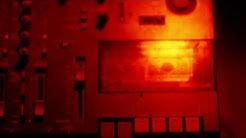 Punainen Kohina   Red Static   Teaser