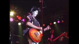 Download Pat Travers - Guitars From Hell - (Live At The Diamond, Canada, 1990) MP3 song and Music Video