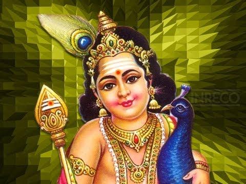 Mayilaadum - Lord Muruga Songs;Vadivela Sivabala