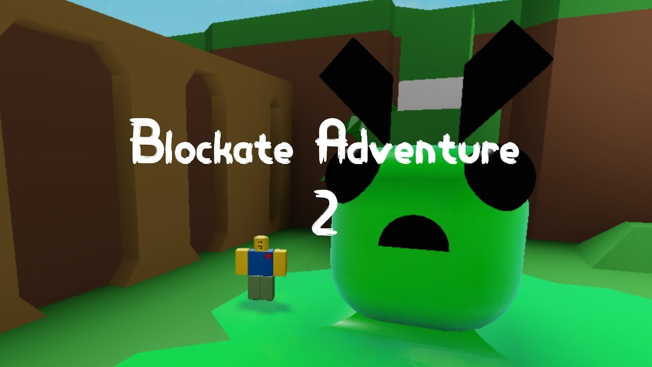 How To Make A Team In Blockate By Nice Apocalypse