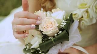 Идея съемки свадебного клипа (Russian wedding) 3