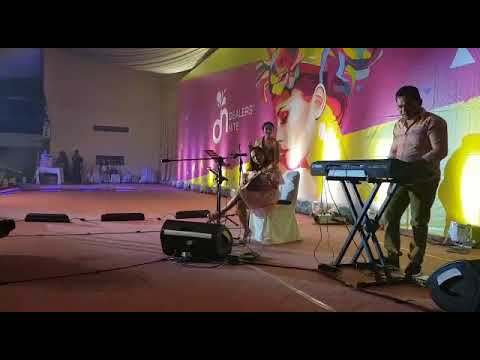 Bali Blessing Entertainment - Nippon Paint tgl 7 April 2018 - Hongkong Garden(1)