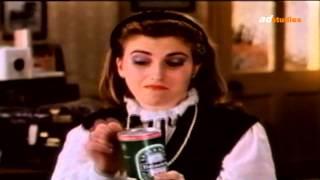 Heineken - Majorca