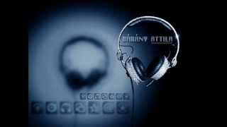 Caramel - Lélekdonor (B-sensual & Dave Martin Remix)