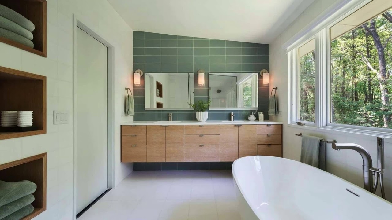 maxresdefault Top Tips For Selecting The Best Bathroom Tile