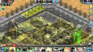 видео Правила войны - Ядерная стратегия - всё про В Контакте и VK.com