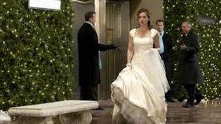 Base On A True Story 2016   Christmas In Boston 2005 ✰ Hallmark Movies 2016