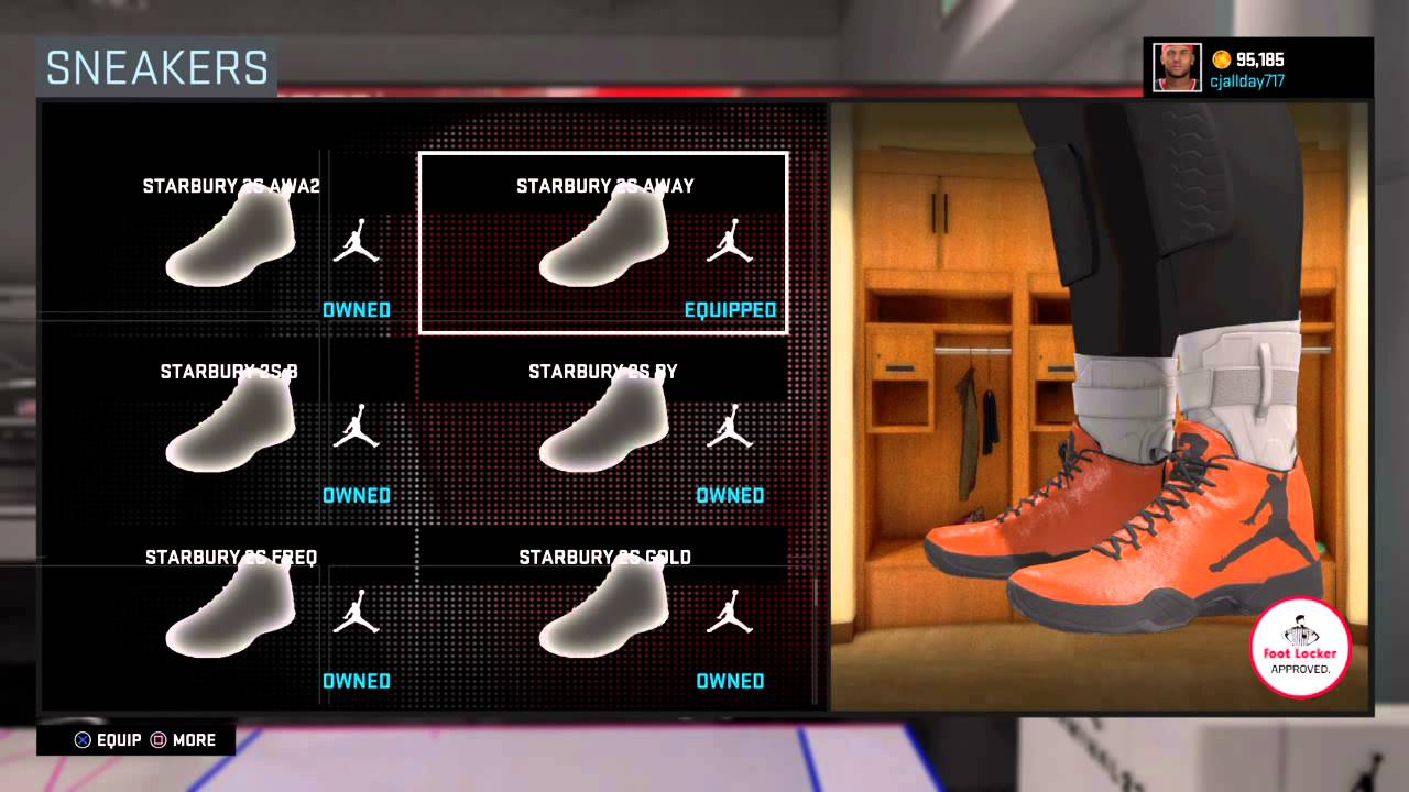 nike shoes nba 2k16 all connections are in use 948020