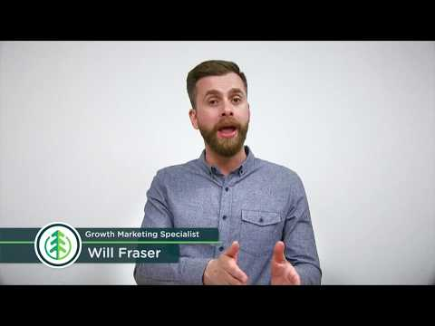 How to Build Customer Referral Marketing Program, Explained in 90 Seconds