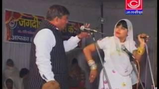 Mithi Mithi Sali Do Baat kar || मीठी मीठी साली दो बात कर || Superhit Ragni