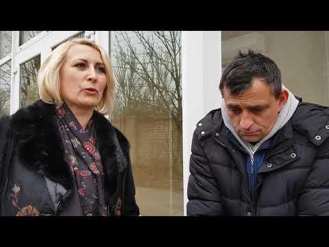 vgorunews: Вбивство браконьєра: ліснику повідомили про підозру у скоєні злочину