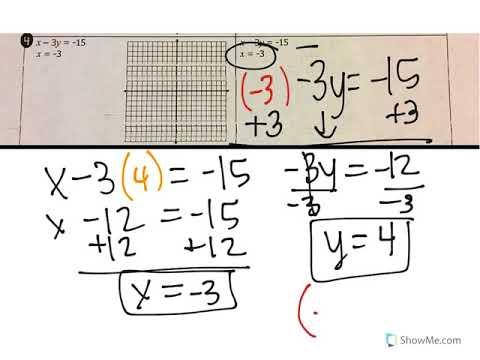Wn Gina Wilson All Things Algebra 2013 Answers