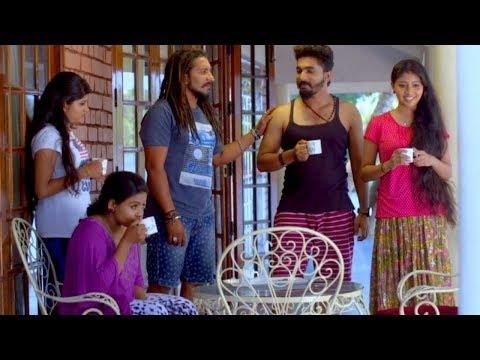 #Bhramanam | Episode 151- 11 September 2018 I  MazhavilManorama