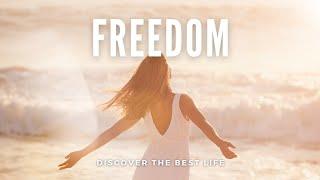 Freedom | Meditation