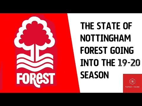 what-is-happening-at-nottingham-forest!!!