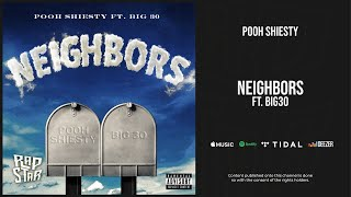 New Songs Like Pooh Shiesty - Neighbors Recommendations