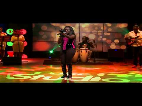 Coke Studio Africa Season 2 Episode 2 on NTV