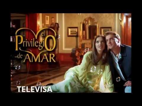 ÉXITOS DE TELENOVELAS TELEVISA, RCN Y CARACOL TV 1998-2014