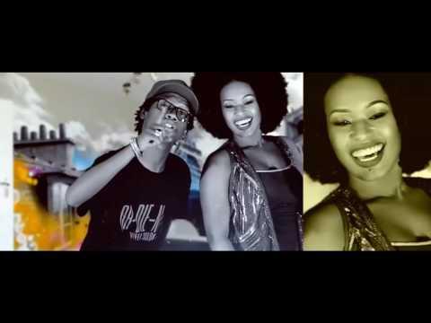 WEEI SOLDAT -  LA NUIT DU MALI (Feat SIRA BINTSI)